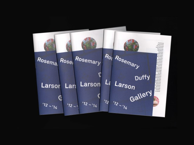 RDLG_catalog-1