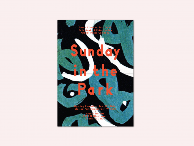 Sunday-Poster-Print-FINAL-24inch-LOW-web-01-01-01